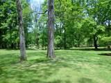 6844 Indian Creek Rd - Photo 17