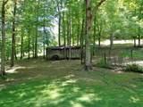 6844 Indian Creek Rd - Photo 22