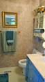 6844 Indian Creek Rd - Photo 30