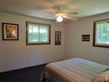 6844 Indian Creek Rd - Photo 36