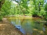 6844 Indian Creek Rd - Photo 7