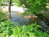 6844 Indian Creek Rd - Photo 10