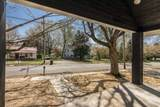 206 S Russell St - Photo 29