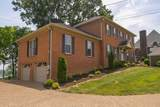 174 River Chase - Photo 12