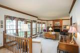 174 River Chase - Photo 17