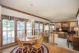 174 River Chase - Photo 22