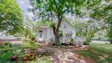1159 Red River Rd - Photo 1