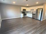 580 Heritage Pointe Dr. - Photo 2