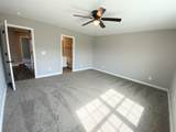 580 Heritage Pointe Dr. - Photo 6