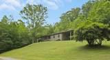1108 Mound Creek Rd - Photo 1