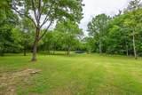 6016 Cane Ridge Rd - Photo 27