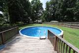 1594 Windriver Rd - Photo 44