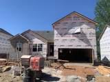 255 Charleston Oaks - Photo 1