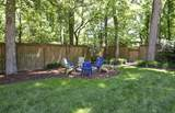8203 Foxview Ct - Photo 21