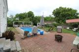 128 Hickory Grove Blvd - Photo 28