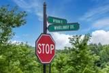 622 Whirlaway Drive (Lot 77) - Photo 48