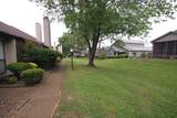 904 Old Fountain Pl - Photo 13