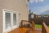 2536 Val Marie Dr - Photo 33