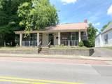 318 S Maney Ave - Photo 1