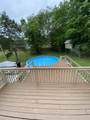 129 Savely Dr - Photo 15