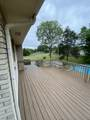 129 Savely Dr - Photo 16
