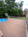 129 Savely Dr - Photo 17