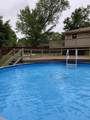 129 Savely Dr - Photo 19