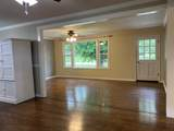 129 Savely Dr - Photo 4