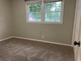 129 Savely Dr - Photo 10