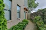 1225 4th Ave - Photo 7