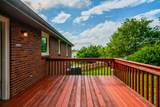7212 Clearview Dr - Photo 25