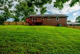 7212 Clearview Dr - Photo 7