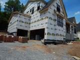 1615 Treehouse Ct - Photo 3