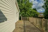 311 Lake Forest Dr - Photo 24