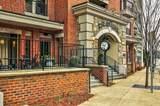 1803 Broadway - Photo 37