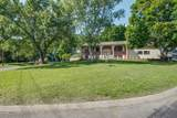 627 Paces Ferry Dr - Photo 4