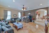 147 Bowling Alley Rd - Photo 11