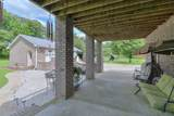 147 Bowling Alley Rd - Photo 27
