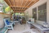 400 4th Ave - Photo 22