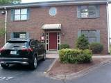 107 Point East Dr - Photo 1