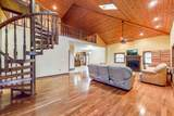2808 Rose Hill Rd - Photo 12