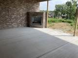 113 Dylan Woods Dr - Photo 31