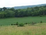 1525 Campbellsville Rd - Photo 15