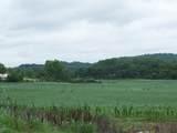 1525 Campbellsville Rd - Photo 18