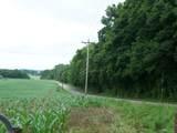 1525 Campbellsville Rd - Photo 19