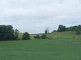 1525 Campbellsville Rd - Photo 4