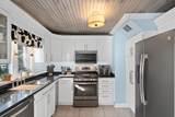 2802 Cox Mill Rd - Photo 8
