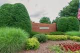 5021 Fredericksburg Way - Photo 5