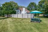 1014 Westbank Dr - Photo 39