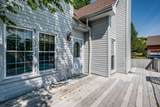 1014 Westbank Dr - Photo 40